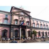 Neapel Teil 3
