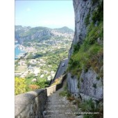 Capri in 12 Stunden - Teil 2