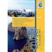 Capri in 12 Stunden - Teil 4