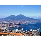 Neapel in 3 Tagen